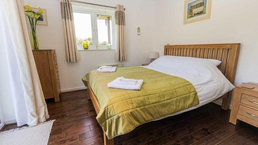 Master Bedroomcottage Living Room Kokopelli Holiday